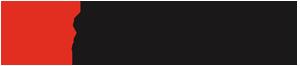 株式会社イーネットソリューションズ eNetSolutions
