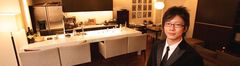 同社が展開するリゾートレストラン「Casita」では、お客様に最高のおもてなしを提供するため、スタッフ間の情報共有が大きなテーマとなっていました。 | 株式会社サニーテーブル様